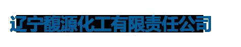 竞技宝app官方苹果-竞技宝游戏下载-竞技宝app下载ios
